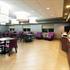 La Quinta Inn & Suites Meridian Boise West, Meridian, Idaho, U.S.A.