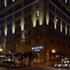 Loews Boston Hotel, Boston, Massachusetts, U.S.A.