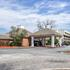 Rodeway Inn Fayetteville, Fayetteville, North Carolina, U.S.A.