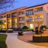 Country Inn & Suites Dallas Love Field Medical Center, Dallas, Texas, U.S.A.
