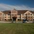 La Quinta Inn and Suites Willowbrook, Houston, Texas, U.S.A.