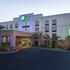 Holiday Inn Express Hotel & Suites Jacksonville Airport, Jacksonville, Florida, U.S.A.