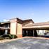Econo Lodge Inn & Suites Orlando, Orlando, Florida, U.S.A.