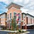 DoubleTree By Hilton Savannah Airport, Savannah, Georgia, U.S.A.