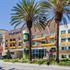 Hotel Indigo Anaheim, Anaheim, California, U.S.A.