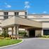 Holiday Inn University of Central Florida Orlando, Orlando, Florida, U.S.A.