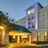 Holiday Inn Express Hotel & Suites Atlanta Buckhead, Atlanta, Georgia, U.S.A.