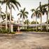 Quality Inn & Suites Ft Lauderdale Airport Cruise Port South, Hollywood, Florida, U.S.A.