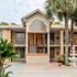 BEST WESTERN Suwannee Valley Inn, Chiefland, Florida, U.S.A.