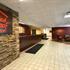 Royal Expesss Inn, Winchester, Kentucky, U.S.A.