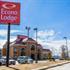 Econo Lodge Hendersonville, Hendersonville, North Carolina, U.S.A.