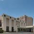 Quality Inn Sandston, Richmond, Virginia, U.S.A.