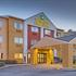 Fairfield Inn by Marriott - Birmingham/Inverness, Birmingham, Alabama, U.S.A.