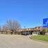 Stafford Inn, Edmond, Oklahoma, U.S.A.