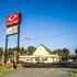 Econo Lodge Fayetteville North, Wade, North Carolina, U.S.A.