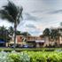 Bahia Cabana Beach Resort, Fort Lauderdale, Florida, U.S.A.