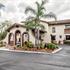 Quality Inn & Suites Tampa - Brandon near Casino, Tampa, Florida, U.S.A.