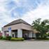 Days Inn Baton Rouge Siegen Lane, Baton Rouge, Louisiana, U.S.A.