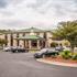 Quality Hotel & Suites Central, Cincinnati, Ohio, U.S.A.