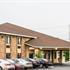 Comfort Inn Marysville Ohio, Marysville, Ohio, U.S.A.