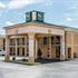 Quality Inn Fort Gordon, Augusta, Georgia, U.S.A.