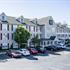 Quality Inn & Suites Cincinnati, Cincinnati, Ohio, U.S.A.