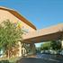 Comfort Inn Fresno, Fresno, California, U.S.A.