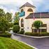 Quality Inn at Carowinds, Charlotte, North Carolina, U.S.A.