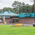 Quality Inn & Suites Hardeeville, Hardeeville, South Carolina, U.S.A.
