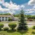 Rodeway Inn Lakeville (New York), Lakeville, New York, U.S.A.