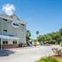 Suburban Extended Stay Hotel of Tampa - Airport West, Tampa, Florida, U.S.A.