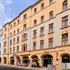 Hotel Augustinenhof, Berlin, Germany