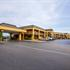 Quality Inn Birmingham Irondale, Irondale, Alabama, U.S.A.