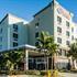 Comfort Suites Miami Airport North, Miami, Florida, U.S.A.