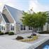 Residence Inn Albuquerque North, Albuquerque, New Mexico, U.S.A.