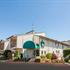 Quality Inn and Suites Vancouver (Washington), Vancouver, Washington, U.S.A.