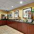 Quality Inn & Suites Little Rock, Little Rock, Arkansas, U.S.A.