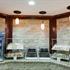 Comfort Suites North Galleria, Addison, Texas, U.S.A.
