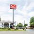 Econo Lodge West Gainesville, Gainesville, Florida, U.S.A.