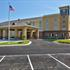 Comfort Inn & Suites Lafayette, Lafayette, Louisiana, U.S.A.