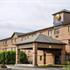 Comfort Inn And Suites Streetsboro, Streetsboro, Ohio, U.S.A.