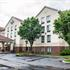 Comfort Inn East Indianapolis, Indianapolis, Indiana, U.S.A.