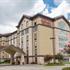 Drury Inn & Suites Lafayette, Lafayette, Louisiana, U.S.A.