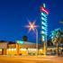 Quality Inn Flamingo Tucson, Tucson, Arizona, U.S.A.