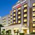 SpringHill Suites Austin South, Austin, Texas, U.S.A.