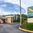 Quality Inn Greer, Greer, South Carolina, U.S.A.
