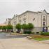 Comfort Inn West Little Rock, Little Rock, Arkansas, U.S.A.