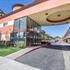 Rodeway Inn & Suites Anaheim by the Convention Center, Anaheim, California, U.S.A.